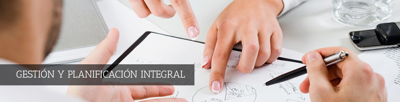 banner-gestion-y-planificacion-integral