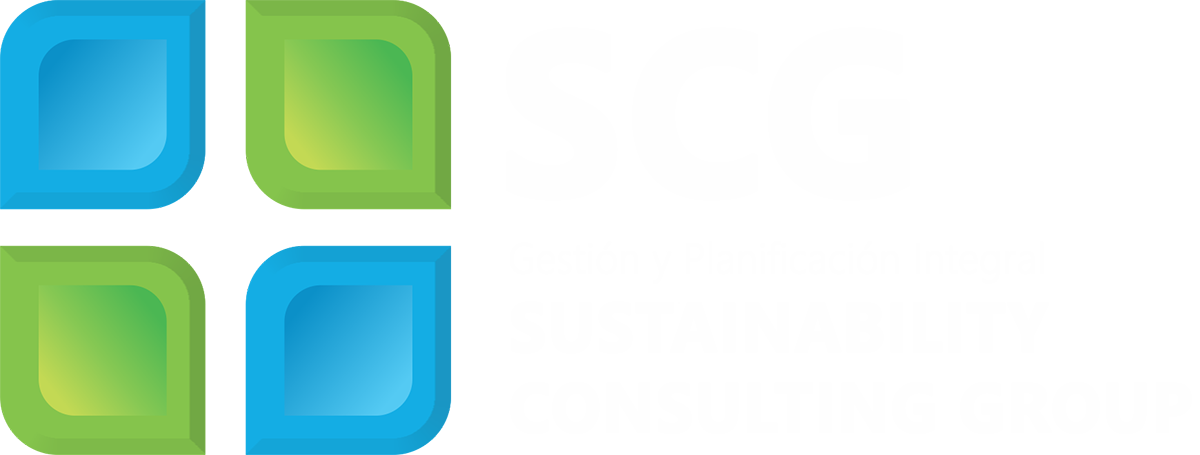Sustainability Consulting group